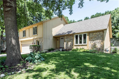 12660 W 82nd Street, Lenexa, KS 66215 - MLS#: 2185482
