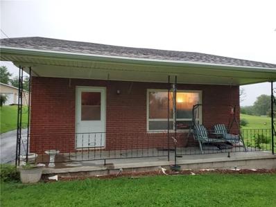 1813 Glendale Avenue, Country Club, MO 64505 - MLS#: 2185541