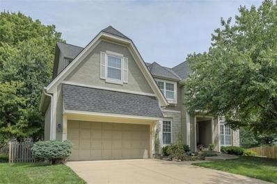 10400 W 131 Terrace, Overland Park, KS 66213 - MLS#: 2185609