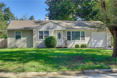 400 W 101st Street, Kansas City, MO 64114 - MLS#: 2185632