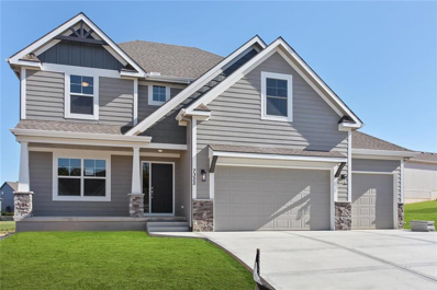 7325 NW Clore Drive, Parkville, MO 64152 - MLS#: 2185704