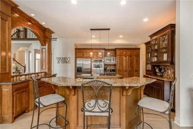 20603 W 88th Terrace, Lenexa, KS 66220 - MLS#: 2185759