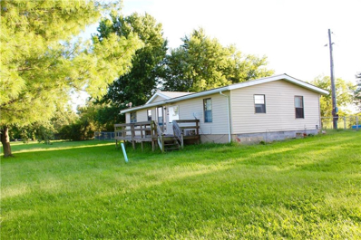 7020 NW Old 36 Highway, Cameron, MO 64429 - MLS#: 2185834