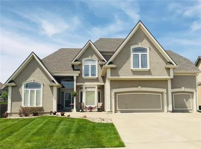 6400 N Spruce Avenue, Kansas City, MO 64119 - MLS#: 2185857