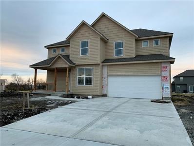 19010 W 168th Terrace, Olathe, KS 66062 - MLS#: 2185867