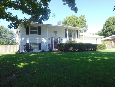 7116 Lundeen Drive, Country Club, MO 64505 - MLS#: 2185876