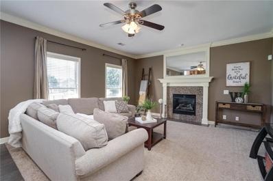 909 NW 112th Terrace, Kansas City, MO 64155 - MLS#: 2185910