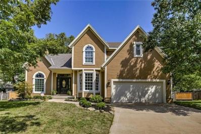5312 W 139 Terrace, Overland Park, KS 66224 - MLS#: 2185997