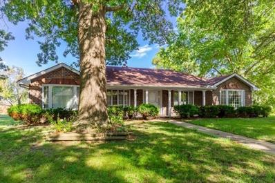 1627 N 77th Terrace, Kansas City, KS 66112 - #: 2186008