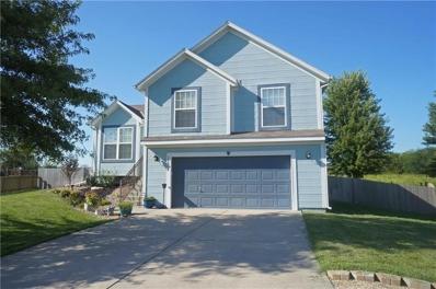 13008 NEW JERSEY Avenue, Kansas City, KS 66109 - MLS#: 2186065