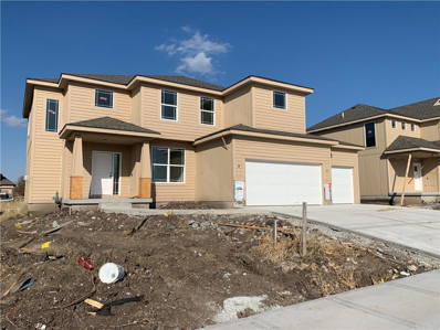 28300 W 162nd Terrace, Gardner, KS 66030 - MLS#: 2186143