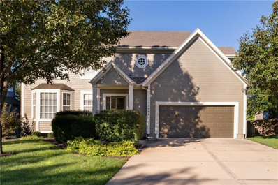 15464 S Annie Street, Olathe, KS 66062 - MLS#: 2186198