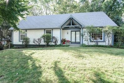 9127 W 91st Terrace, Overland Park, KS 66212 - MLS#: 2186224