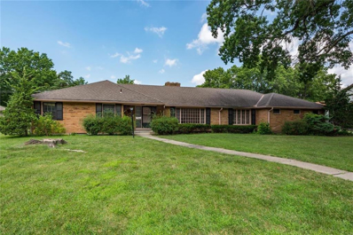 2408 W 69th Street, Mission Hills, KS 66208 - MLS#: 2186235