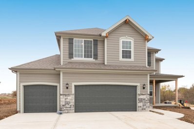 25197 W 147th Court, Olathe, KS 66061 - MLS#: 2186282