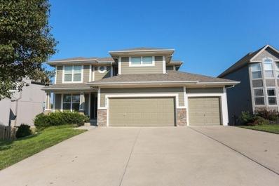 312 Alder Drive, Raymore, MO 64083 - MLS#: 2186295