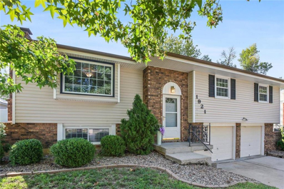 1921 N Concord Road, Independence, MO 64058 - MLS#: 2186350