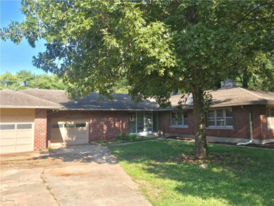 1922 S Home Avenue, Independence, MO 64052 - MLS#: 2186383