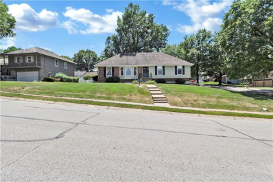 31 E 106th Terrace, Kansas City, MO 64114 - MLS#: 2186409