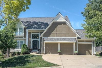 14010 W 71st Terrace, Shawnee, KS 66216 - MLS#: 2186437