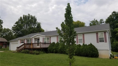 13732 Lawrence Avenue, Bonner Springs, KS 66012 - #: 2186449