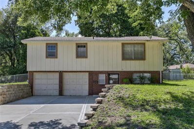 7520 Harvard Avenue, Raytown, MO 64138 - MLS#: 2186477