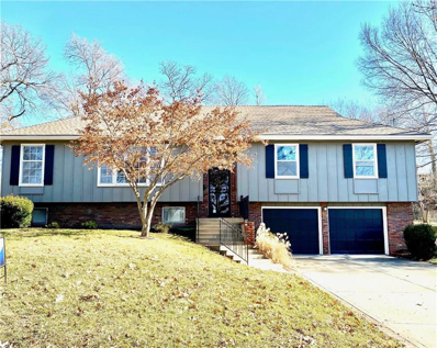 10839 Summit Street, Kansas City, MO 64114 - MLS#: 2186546