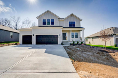 1024 NE Copperwood Drive, Lees Summit, MO 64086 - MLS#: 2186555