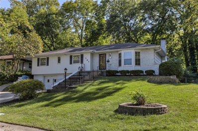 131 W 104TH Terrace, Kansas City, MO 64114 - MLS#: 2186702