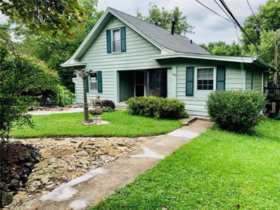 11418 E 16th Street, Independence, MO 64052 - MLS#: 2186727