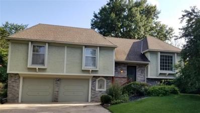 16613 W 143rd Terrace, Olathe, KS 66062 - MLS#: 2186815