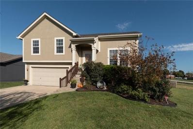 103 N Pecan Street, Gardner, KS 66030 - MLS#: 2186889