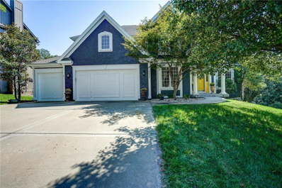 14455 NW 64TH Terrace, Parkville, MO 64152 - MLS#: 2186930