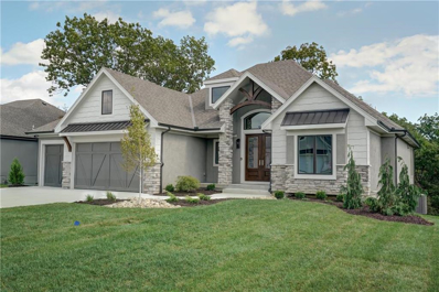 1464 Woodland Road, Greenwood, MO 64034 - MLS#: 2186934
