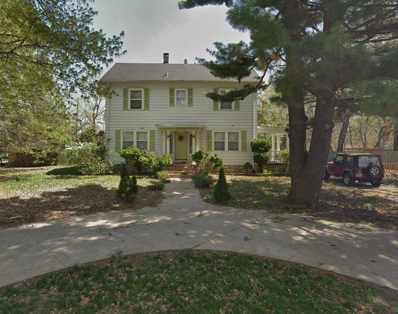 8101 Walnut Street, Kansas City, MO 64114 - MLS#: 2186953