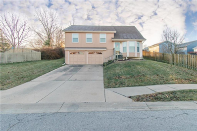 1205 NW 62nd Terrace, Kansas City, MO 64118 - MLS#: 2186972