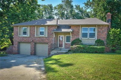 11415 E 77th Street, Raytown, MO 64138 - MLS#: 2187117