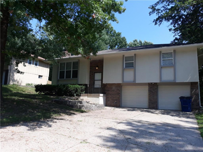 1900 SE Piccadilly Street, Blue Springs, MO 64014 - MLS#: 2187161
