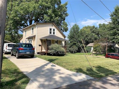 900 S Pearl Street, Independence, MO 64050 - MLS#: 2187277