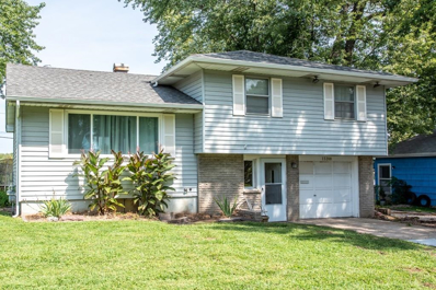 13200 E 41st Terrace, Independence, MO 64055 - MLS#: 2187279