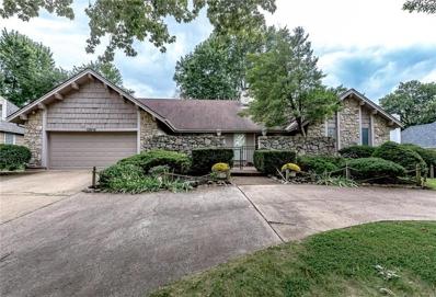 12616 Cherokee Lane, Leawood, KS 66209 - MLS#: 2187323