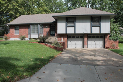 11608 E 62nd Street, Kansas City, MO 64133 - MLS#: 2187346