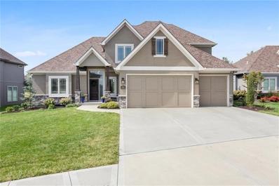 4506 NW Sienna Ridge, Riverside, MO 64150 - #: 2187375