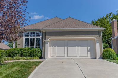 11861 S Carriage Road, Olathe, KS 66062 - MLS#: 2187380