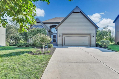 21113 W 98th Street, Lenexa, KS 66220 - #: 2187464