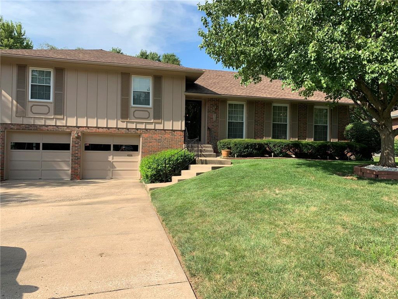 612 E 106th Terrace, Kansas City, MO 64131 - MLS#: 2187482