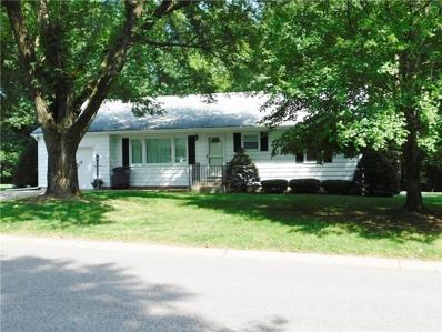 1007 Eastwood Road, Harrisonville, MO 64701 - MLS#: 2187591