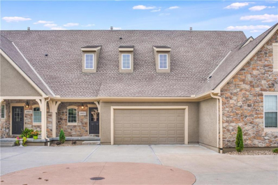 14823 Meadow Lane, Leawood, KS 66224 - MLS#: 2187592