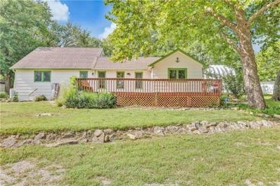 15300 Lake Road 1, Gardner, KS 66030 - MLS#: 2187691