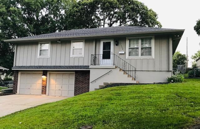 17320 E 41st Street South, Independence, MO 64055 - #: 2187729